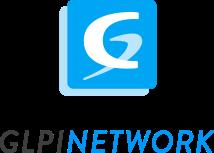 GLPI Network